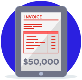 Invoice Factoring Company Accounts Receivable Finance - Sell your unpaid invoices
