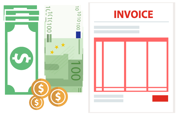 invoice factoring company reviews
